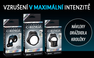 shop.milenka.cz