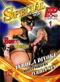 DVD Edice Péčko SPECIÁL 1