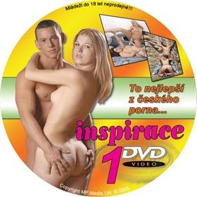 Obrázek Inspirace 1/2005