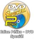 Obrázek pro kategorii Edice Péčko SPECIÁL