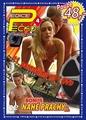 DVD Edice PÉČKO 4