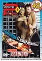 DVD Edice PÉČKO 6