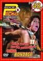 DVD Edice PÉČKO 8
