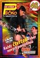 DVD Edice PÉČKO 11