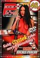 DVD Edice PÉČKO 14