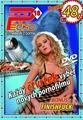 DVD Edice PÉČKO 18
