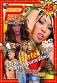 DVD Edice PÉČKO 26