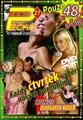 DVD Edice PÉČKO 27