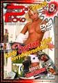 DVD Edice PÉČKO 29