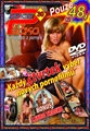 DVD Edice PÉČKO 30
