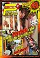 DVD Edice PÉČKO 31
