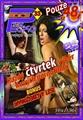 DVD Edice PÉČKO 33