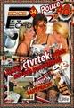 DVD Edice PÉČKO 34