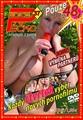 DVD Edice PÉČKO 37
