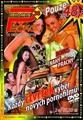 DVD Edice PÉČKO 38