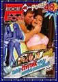 DVD Edice PÉČKO 40