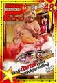 DVD Edice PÉČKO 41