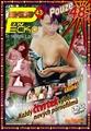 DVD Edice PÉČKO 43