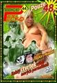 DVD Edice PÉČKO 44