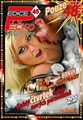 DVD Edice PÉČKO 45
