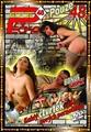 DVD Edice PÉČKO 48
