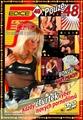 DVD Edice PÉČKO 49