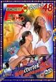 DVD Edice PÉČKO 50