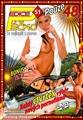 DVD Edice PÉČKO 51