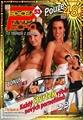 DVD Edice PÉČKO 53