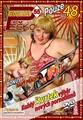 DVD Edice PÉČKO 55
