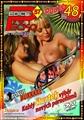 DVD Edice PÉČKO 57