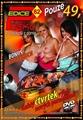 DVD Edice PÉČKO 62