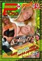 DVD Edice PÉČKO 64