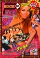 DVD Edice PÉČKO 66