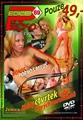 DVD Edice PÉČKO 69