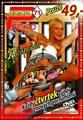 DVD Edice PÉČKO 71