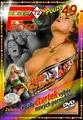 DVD Edice PÉČKO 72