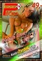 DVD Edice PÉČKO 74