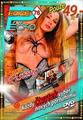 DVD Edice PÉČKO 76