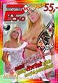 DVD Edice PÉČKO 85