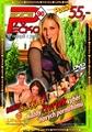 DVD Edice PÉČKO 90