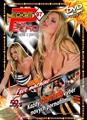 DVD Edice PÉČKO 97