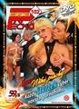 DVD Edice PÉČKO 102