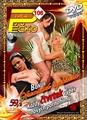 DVD Edice PÉČKO 106