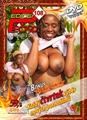 DVD Edice PÉČKO 108