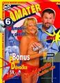 DVD Edice Péčko AMATÉR 6