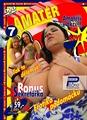 DVD Edice Péčko AMATÉR 7