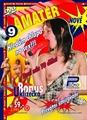 DVD Edice Péčko AMATÉR 9