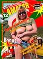 DVD Edice Péčko AMATÉR 12