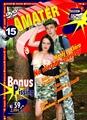 DVD Edice Péčko AMATÉR 15